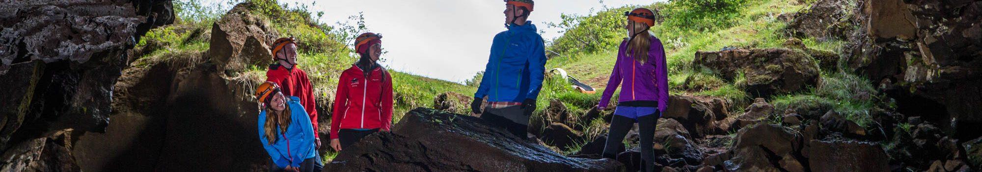 lava-tube-tour-iceland