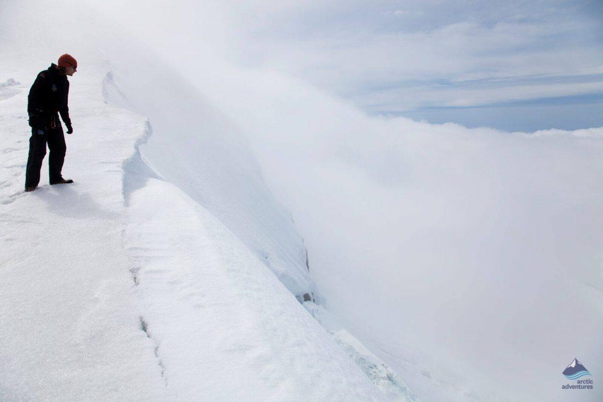 Snaefellsjokull-glacier-summit-Iceland
