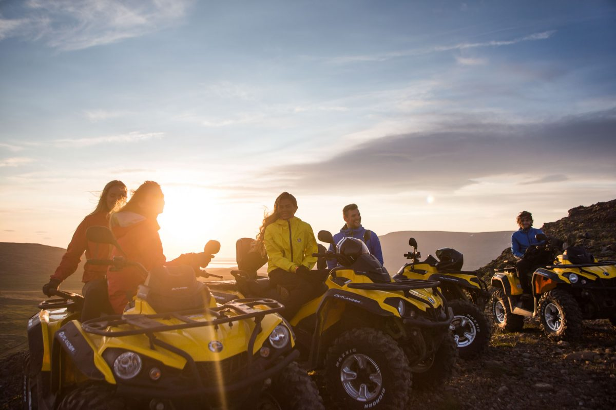 Atv-ride-tour-iceland