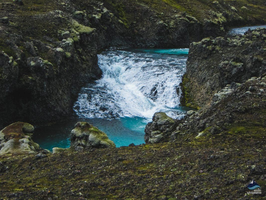 Vatnajokull-Nationalpark-Backpacking-Iceland