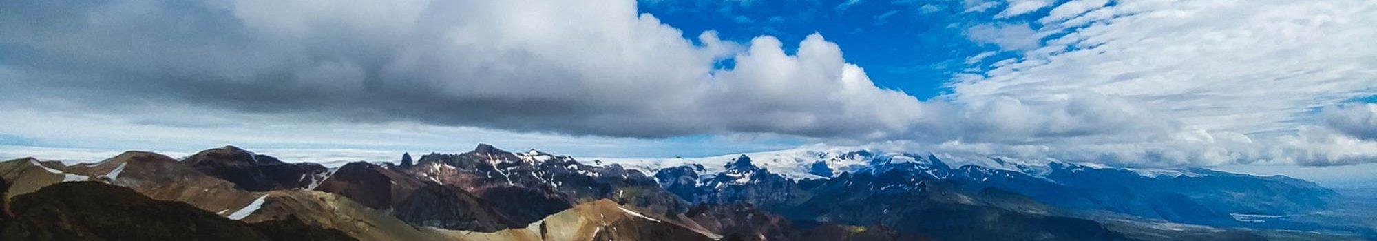 Vatnajokull-Nationalpark-Backpacking-Iceland (47)
