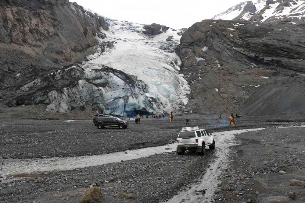 Eyjafjallajokull-glacier-superjeep-tour-Iceland