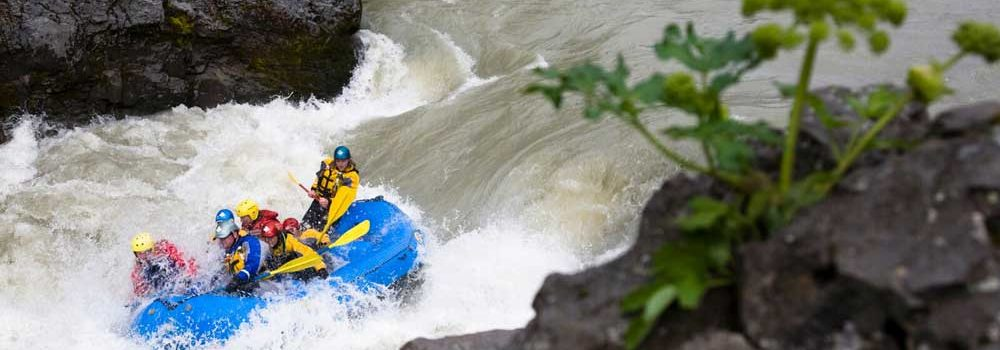 BeastOfEast-River-Rafting-Tour-Iceland
