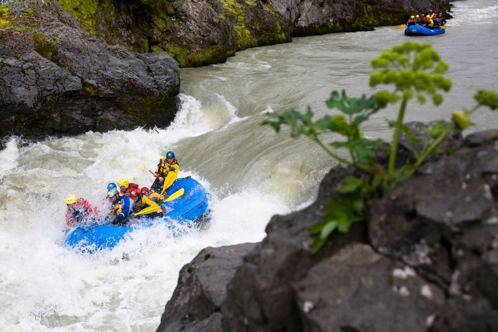 BeastOfEast-River-Rafting-Tour-Iceland