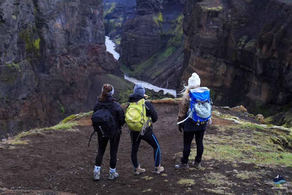 Laugavegur-hiking-trail-highlands-iceland-5