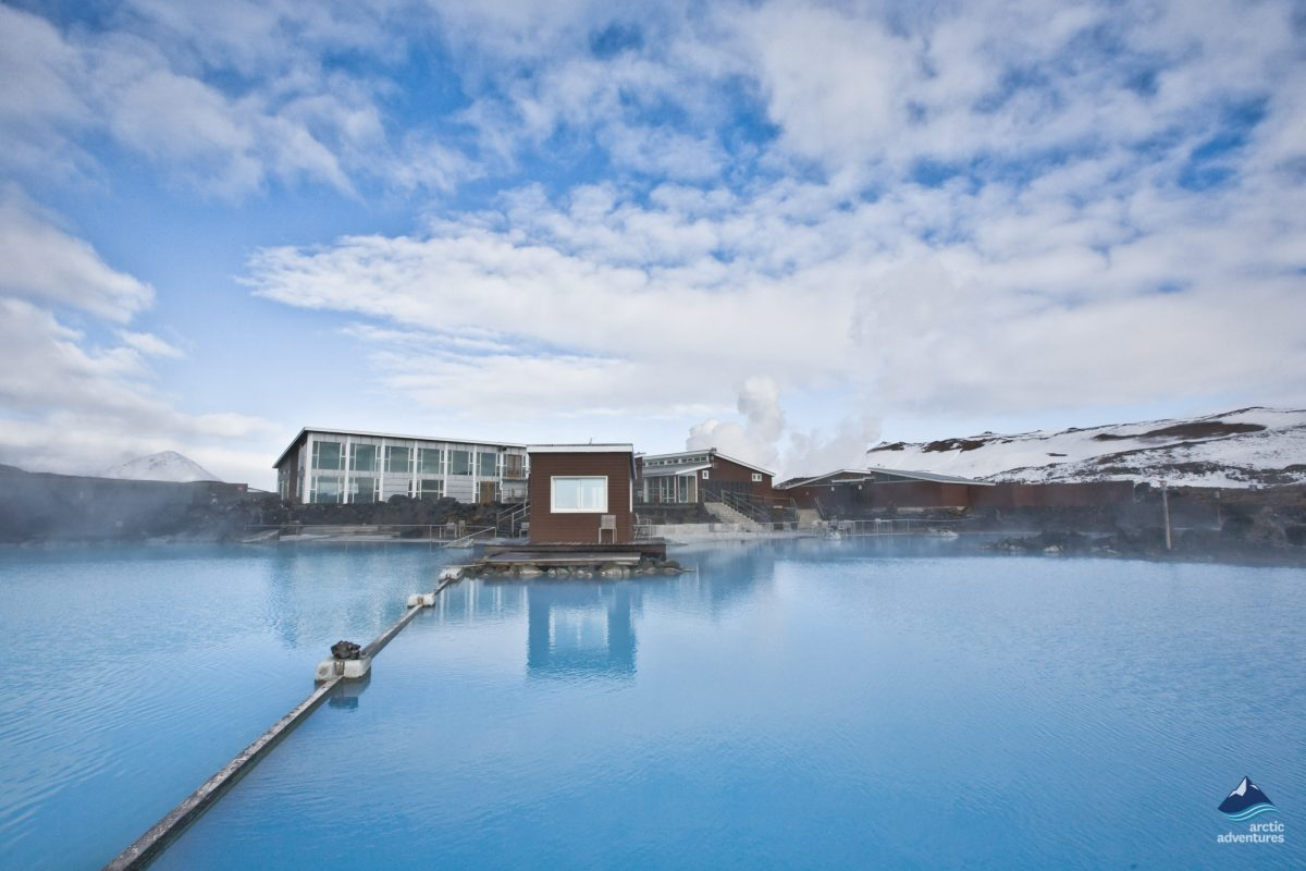 Myvatn-North-Iceland