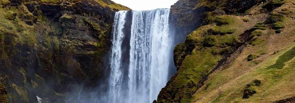 Skogafoss-Waterfall-South-Coast-Iceland-9