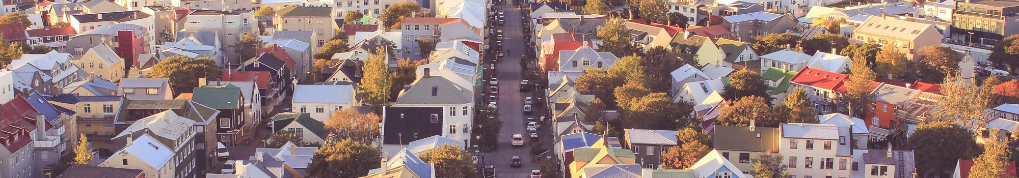 Reykjavik_Iceland