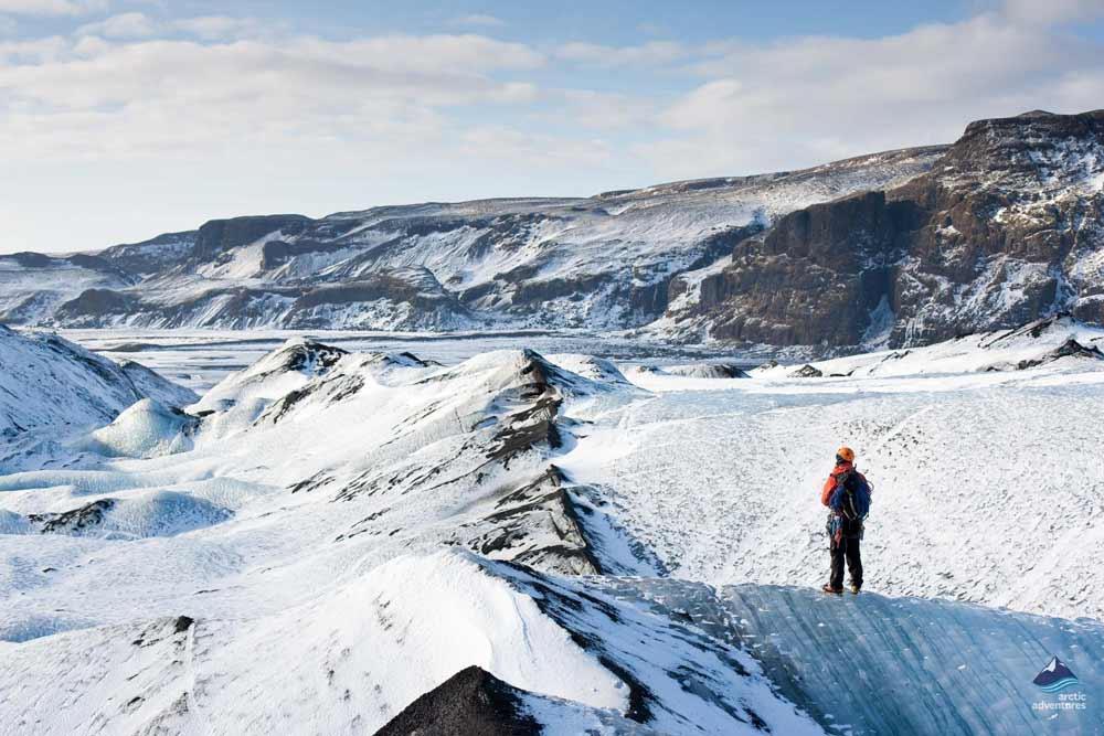 Glacier-Hiking-Solheimajökull-Iceland
