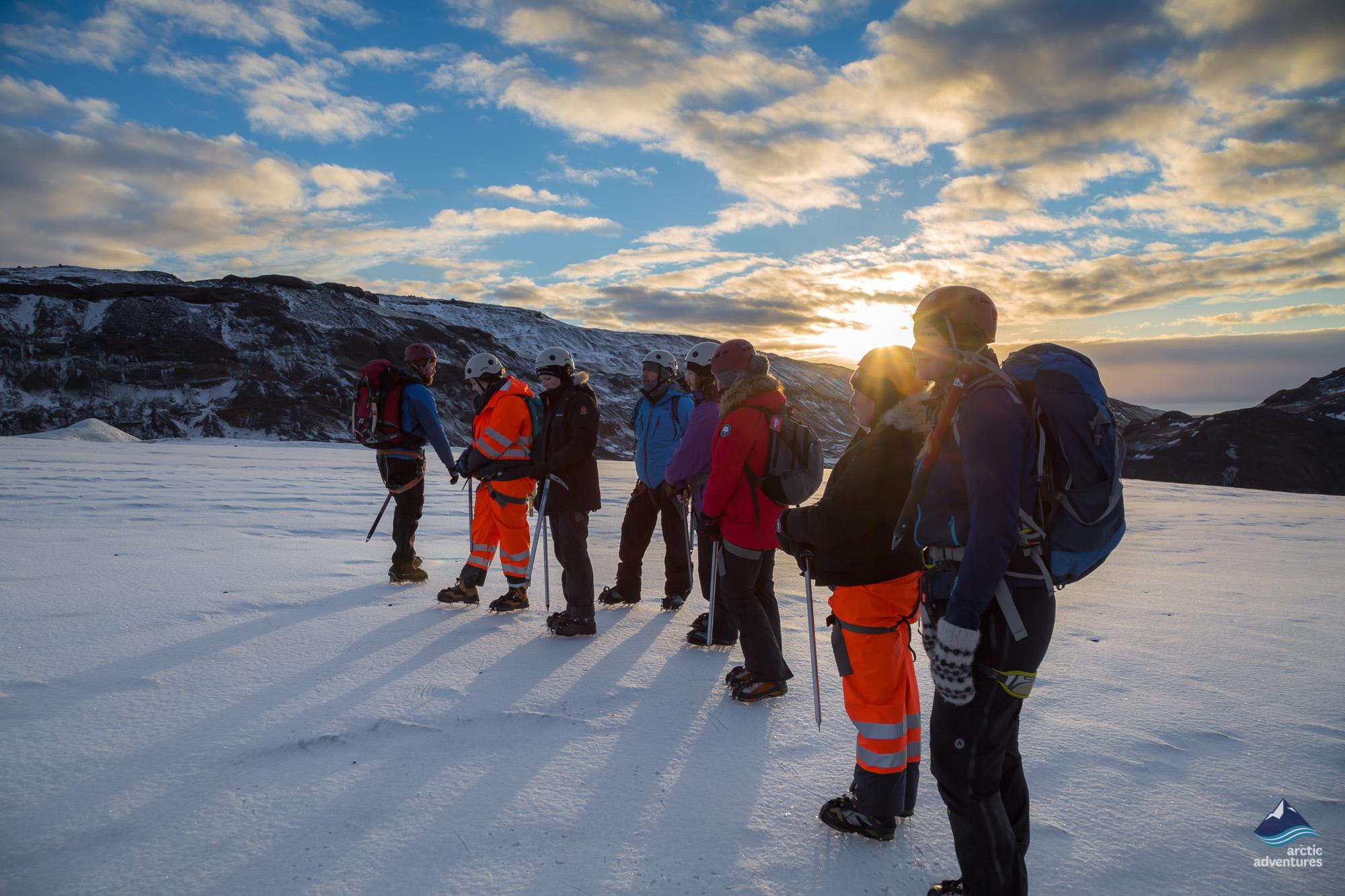 Glacier-Hike-Solheimajokull-Iceland-1