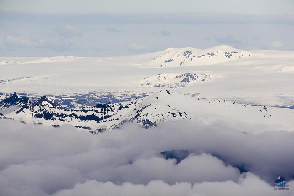 Hvannadalahnukur-glacier-summit-Iceland