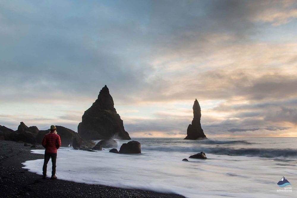 Black-Beach-Reynisfjara-South-Coast-Iceland