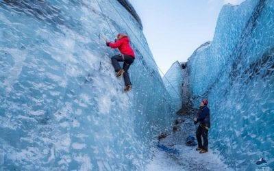 Ice-Climbing-Solheimajokull-Iceland