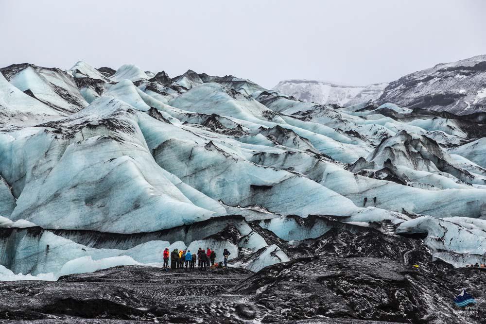 Glacier-hiking-tour-Solheimajokull-Iceland
