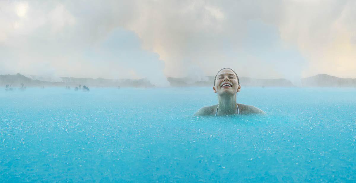 Blue-lagoon-Iceland