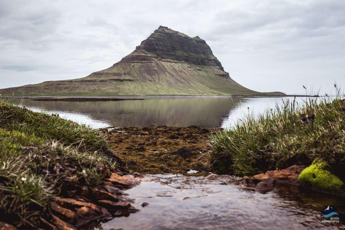 Kirkjufell-Snaefellsnes-West-Iceland-tour
