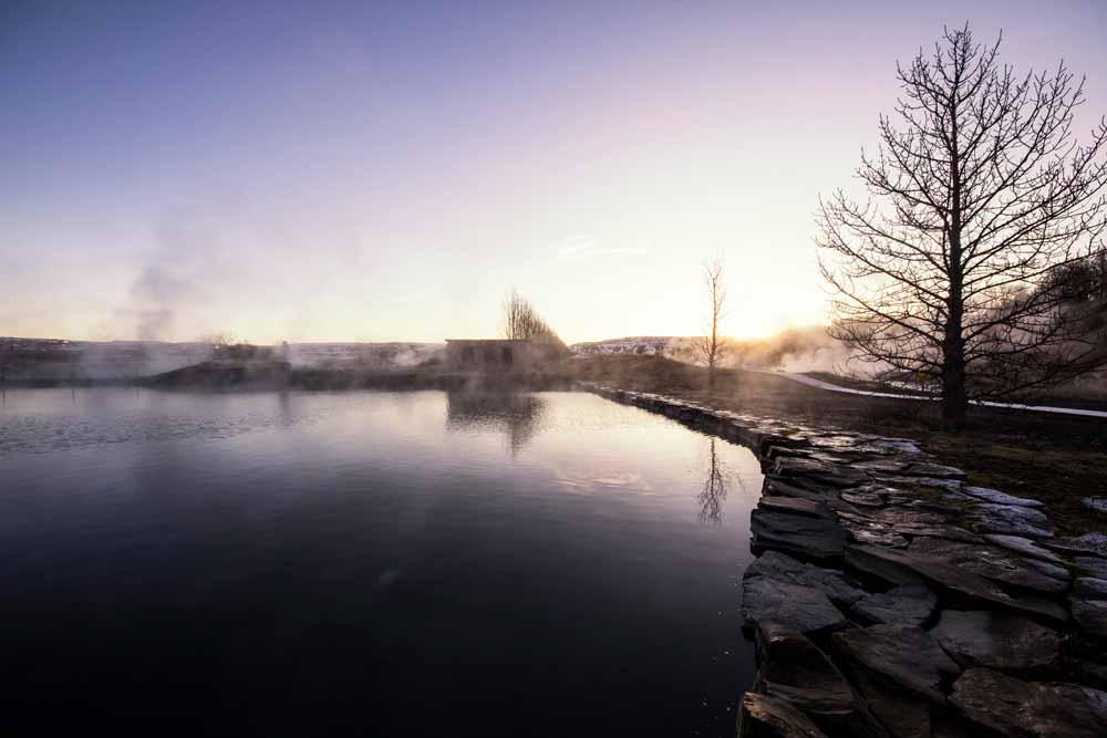 Secret-lagoon-hot-spring-Iceland