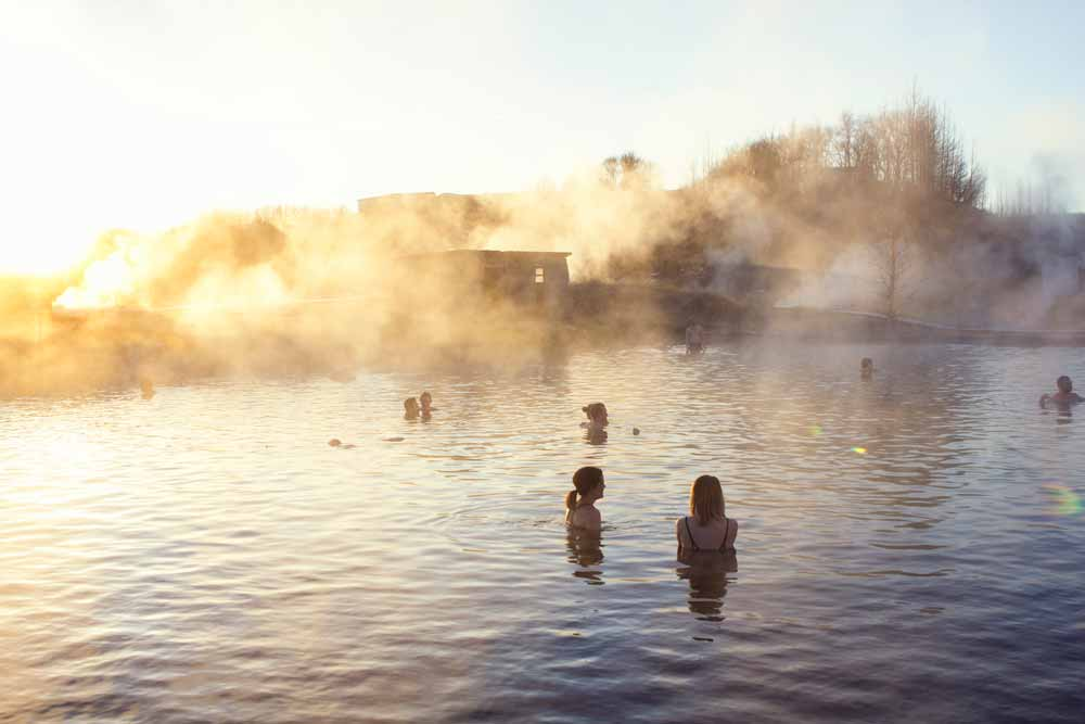 Secret-lagoon-hot-spring-Iceland