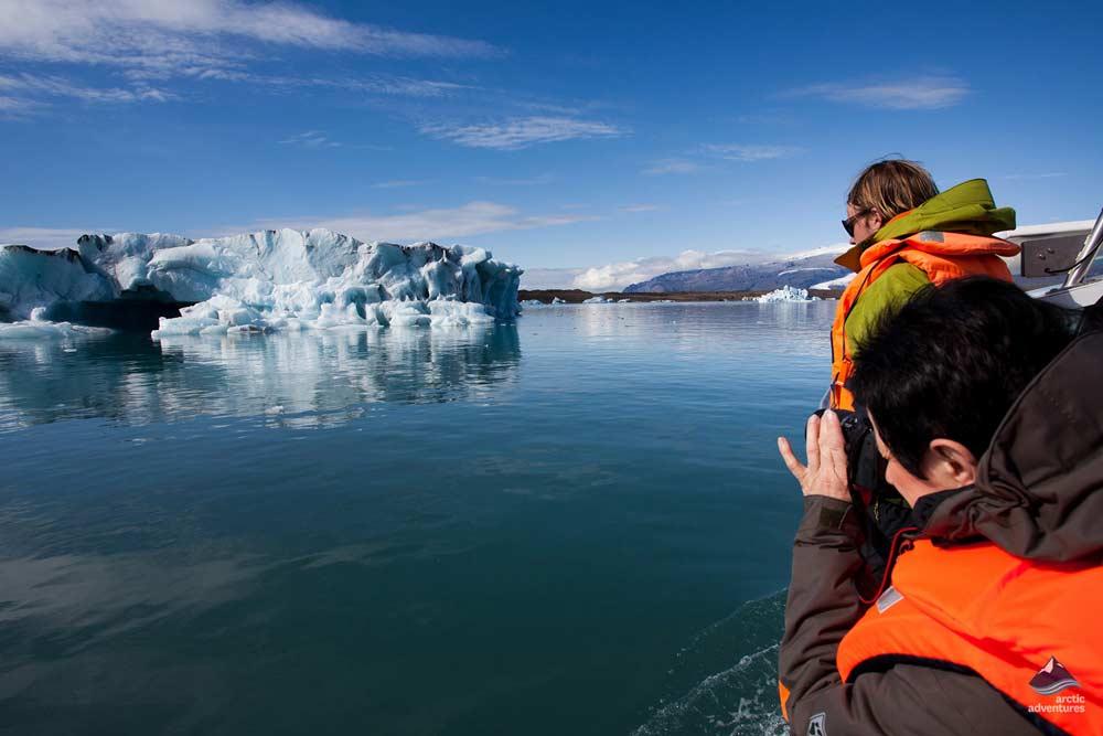 Glacier-lagoon-tour-iceland