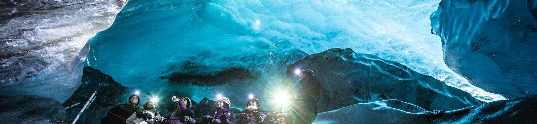 Crystal-Ice-Cave-Glacier-Iceland