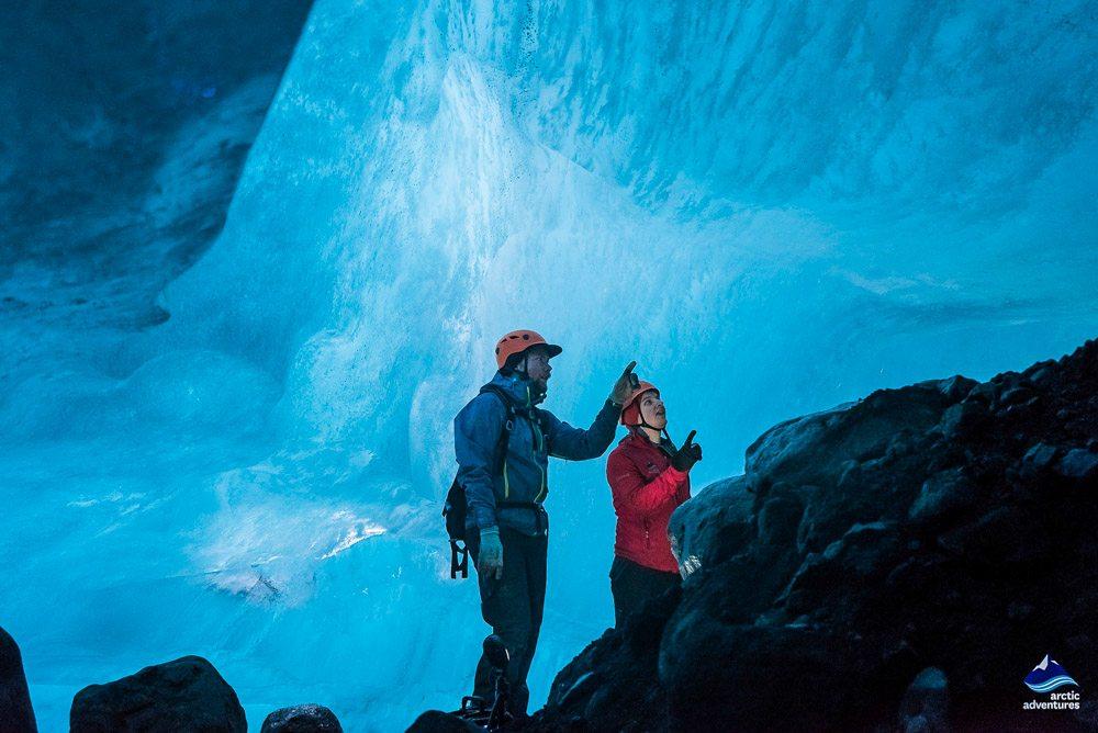Into-the-glacier-Ice-Cave-Skaftafell-Vatnajokull-Iceland