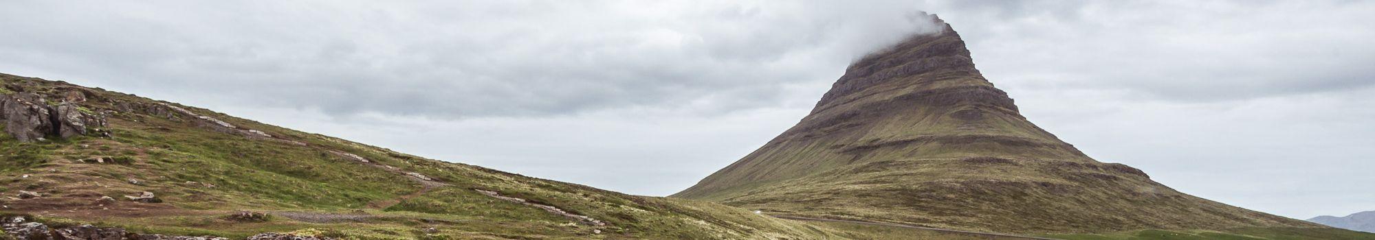 Kirkjufell-Snaefellsnes-Iceland-tour