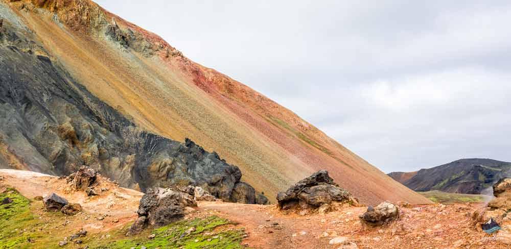 Landmannalaugar-Hiking-Iceland