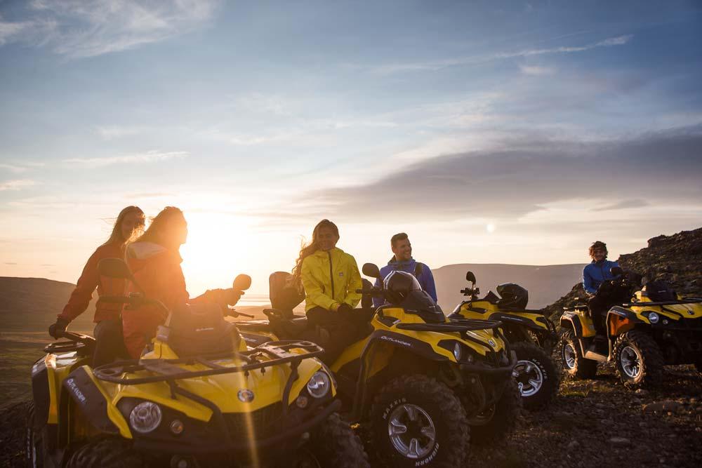 ATV-ride-tour-Reykjavik-Iceland