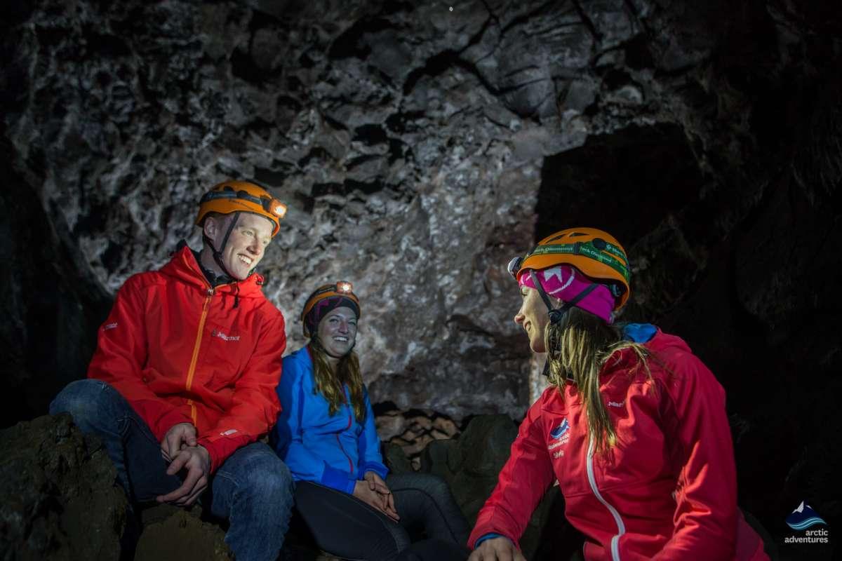 Underworld-Caving-tour-Iceland