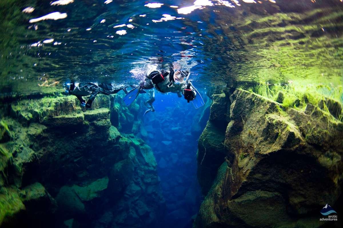 Reynisfjara-South-Coast-Iceland-9