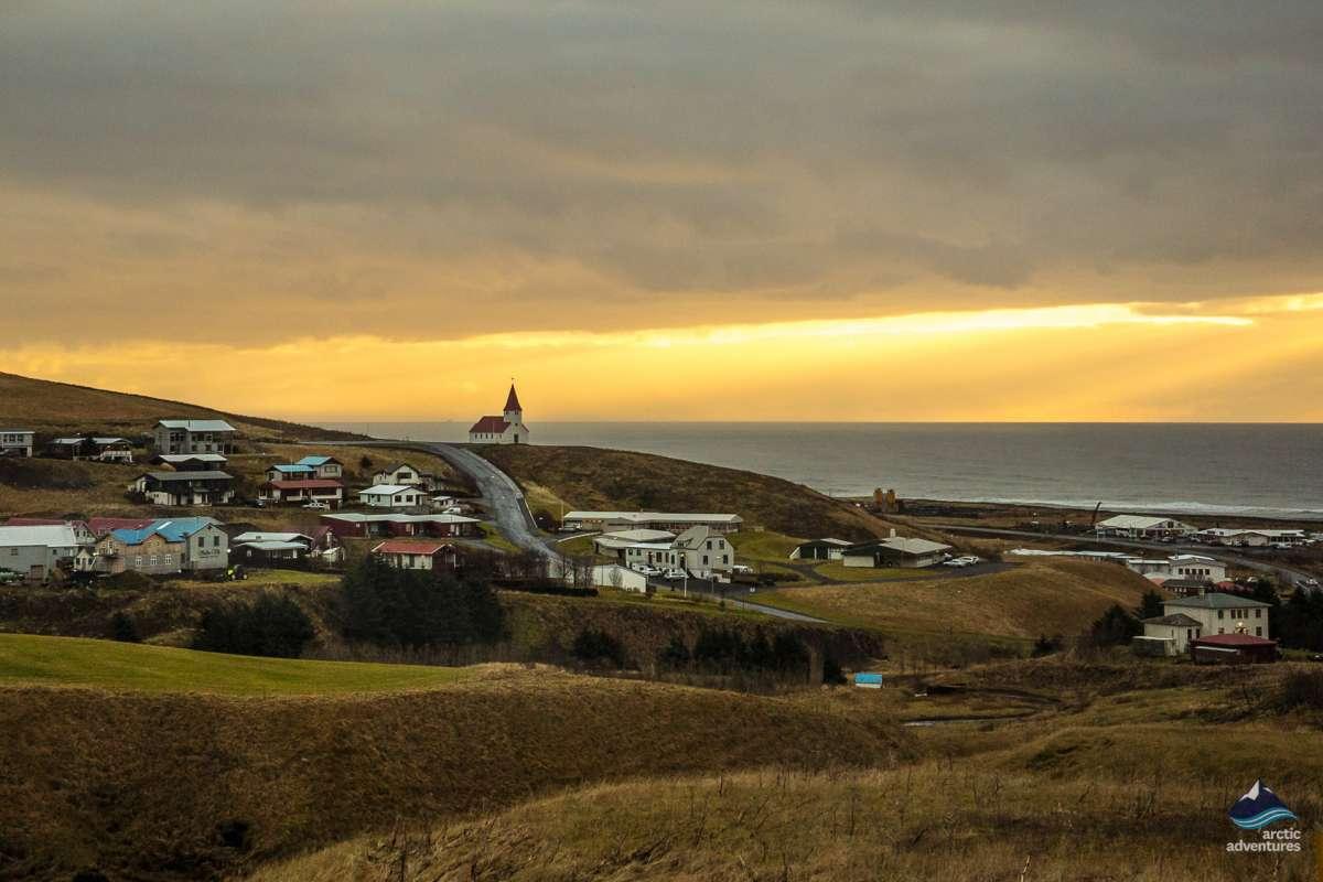 Vik-SouthCoast-Iceland
