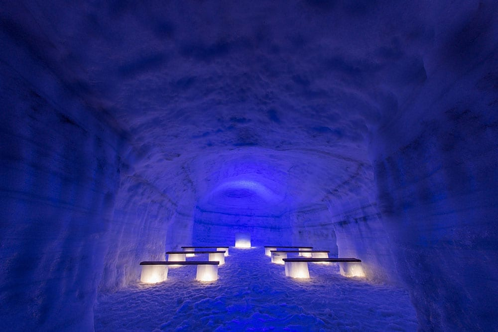 Langjokull-Ice-Cave-Iceland