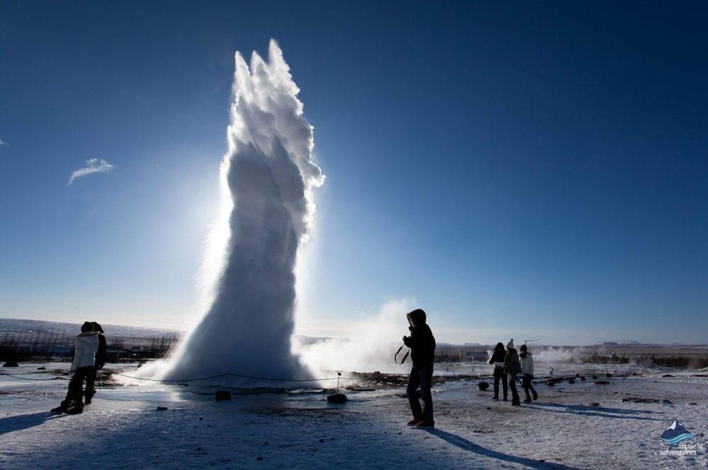 Strokkur-Geyser-GoldenCircle-Iceland2