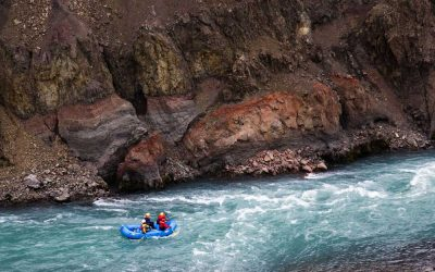 River-Rafting-Tour-Iceland