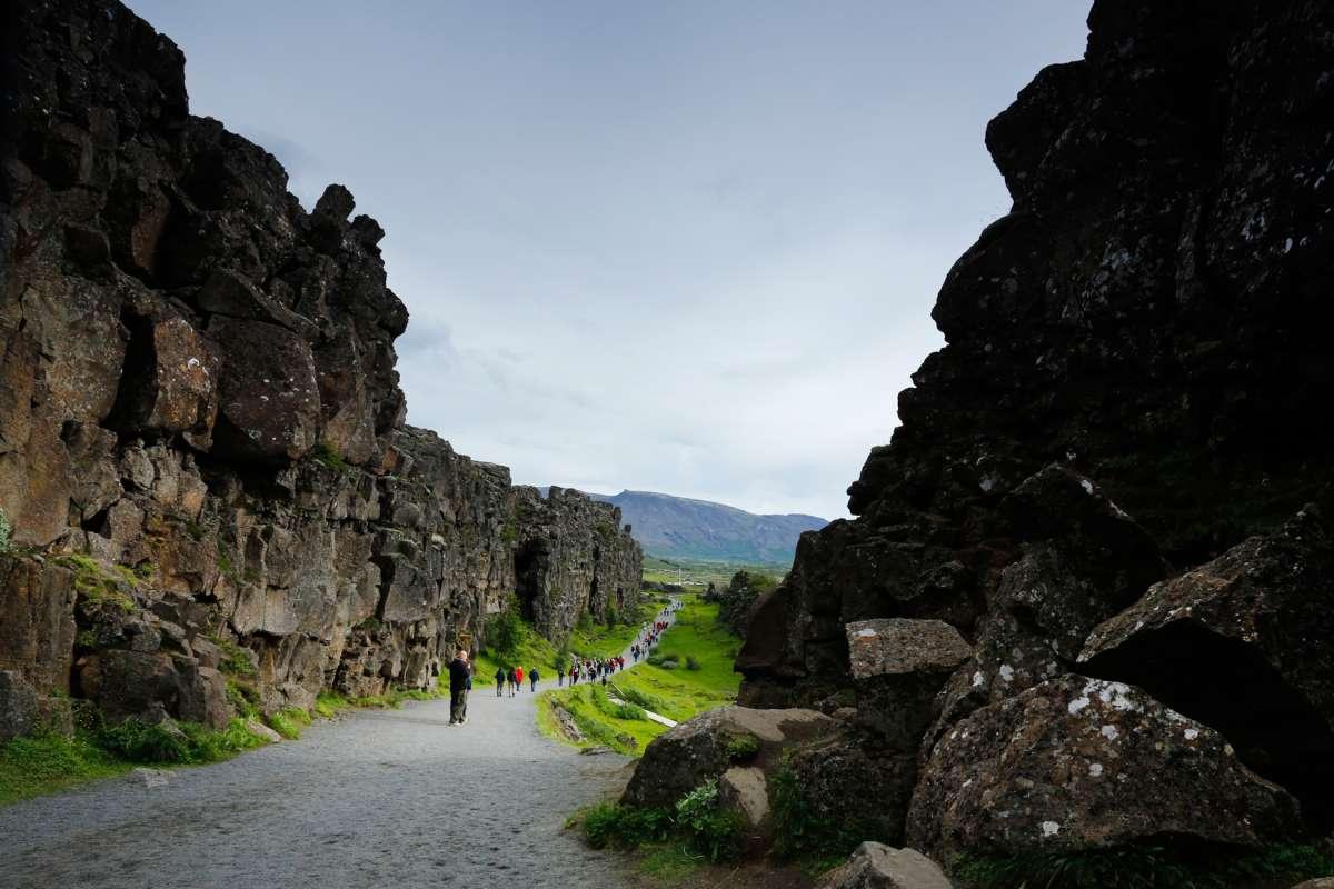 Thingvellir-national-park-UNESCO-Iceland
