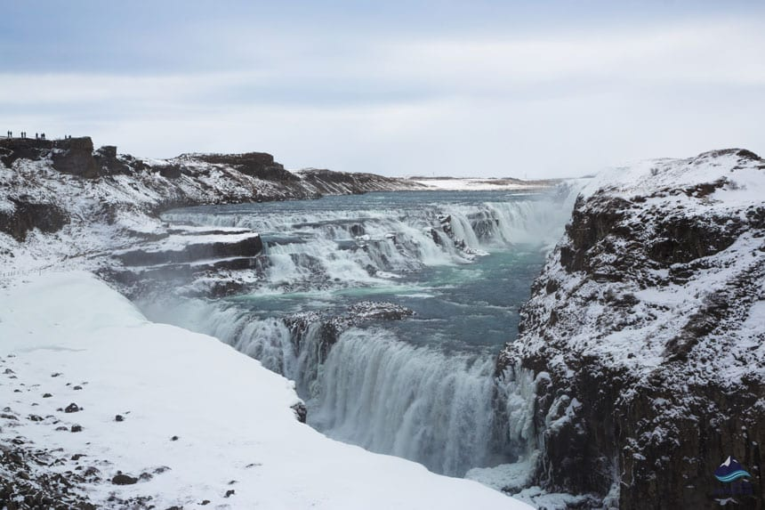 Gullfoss-Golden-Circle-Iceland-4