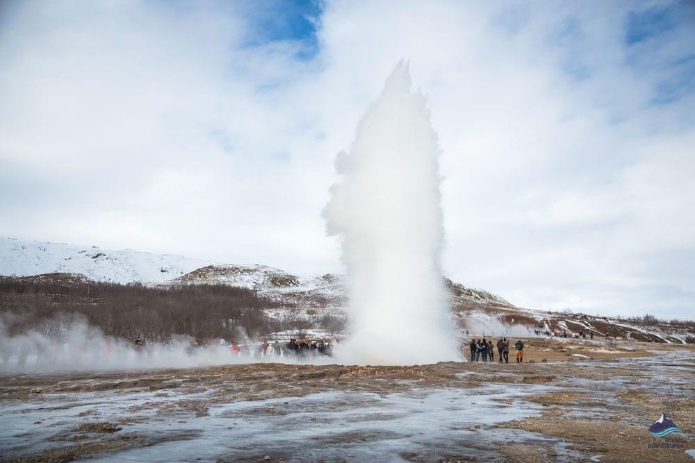 Geysir-Golden-Circle-Iceland-5