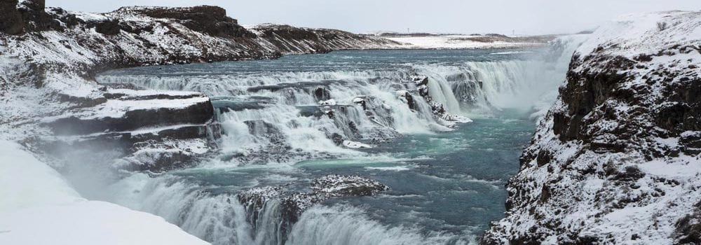 Gullfoss-Golden-Circle-Iceland