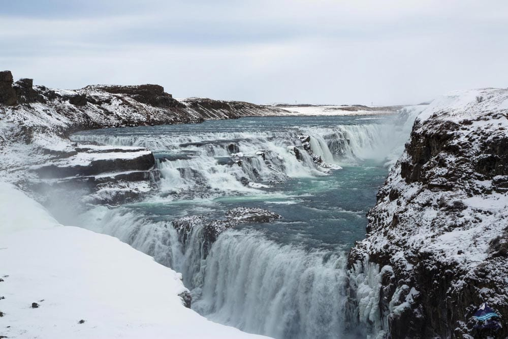 Gullfoss-Golden-Circle-Island
