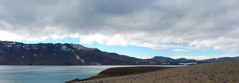 Askja-Volcano-North-Iceland