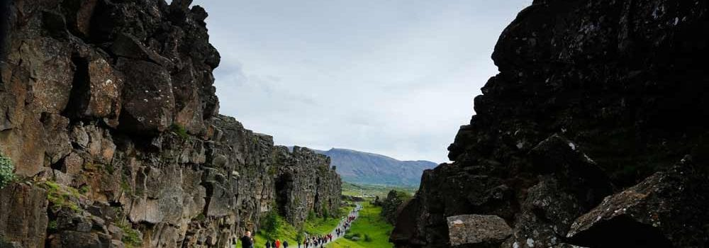 Thingvellir-national-park-UNESCO-Iceland
