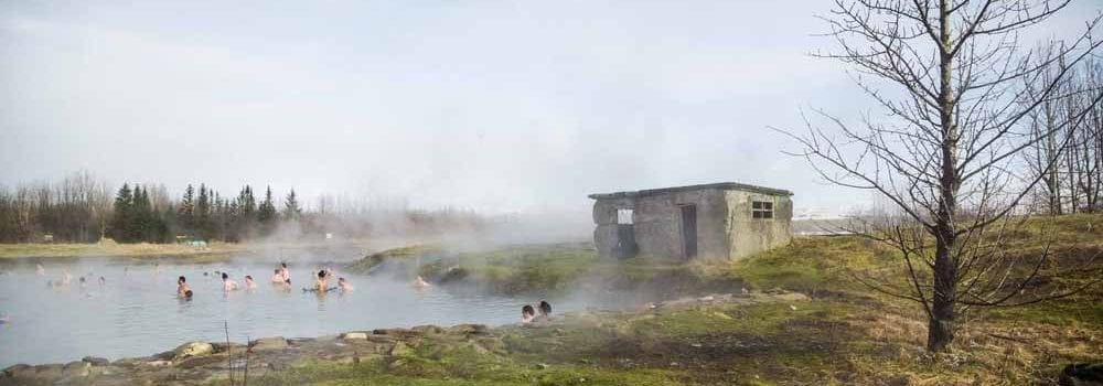 Secret-Lagoon-Golden-Circle-Iceland-5