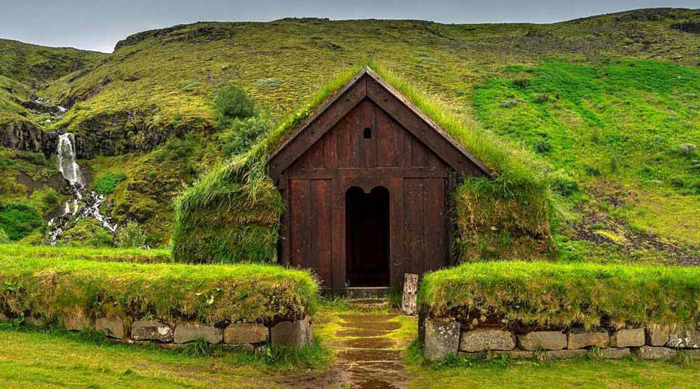 Game_of_Thrones_Tour_Iceland