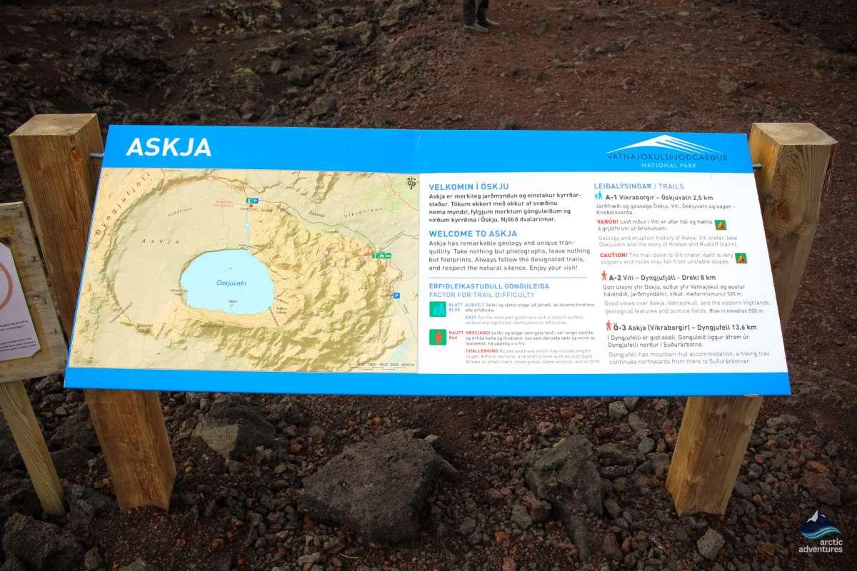Askja-Volcano-North-Iceland1