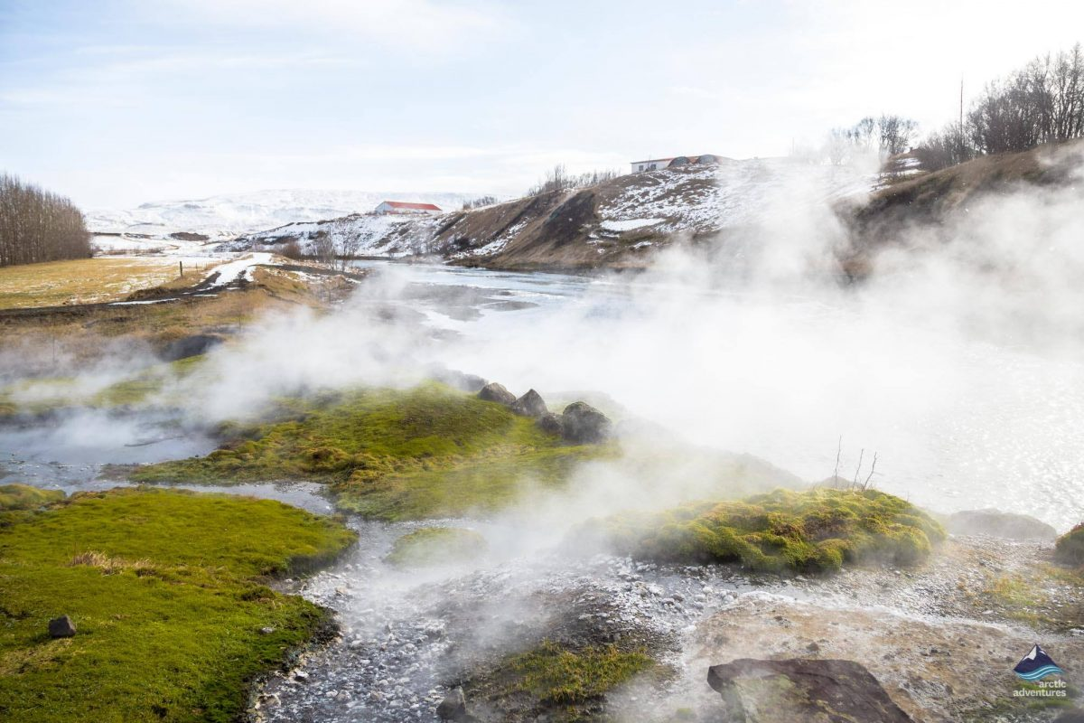 Secret-Lagoon-Golden-Circle-Iceland