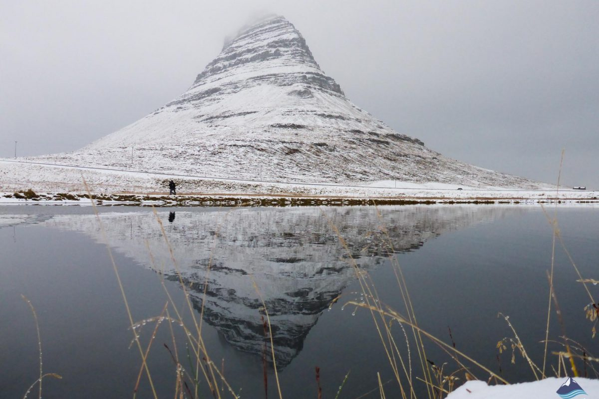 snaefellsnes-iceland-winter8