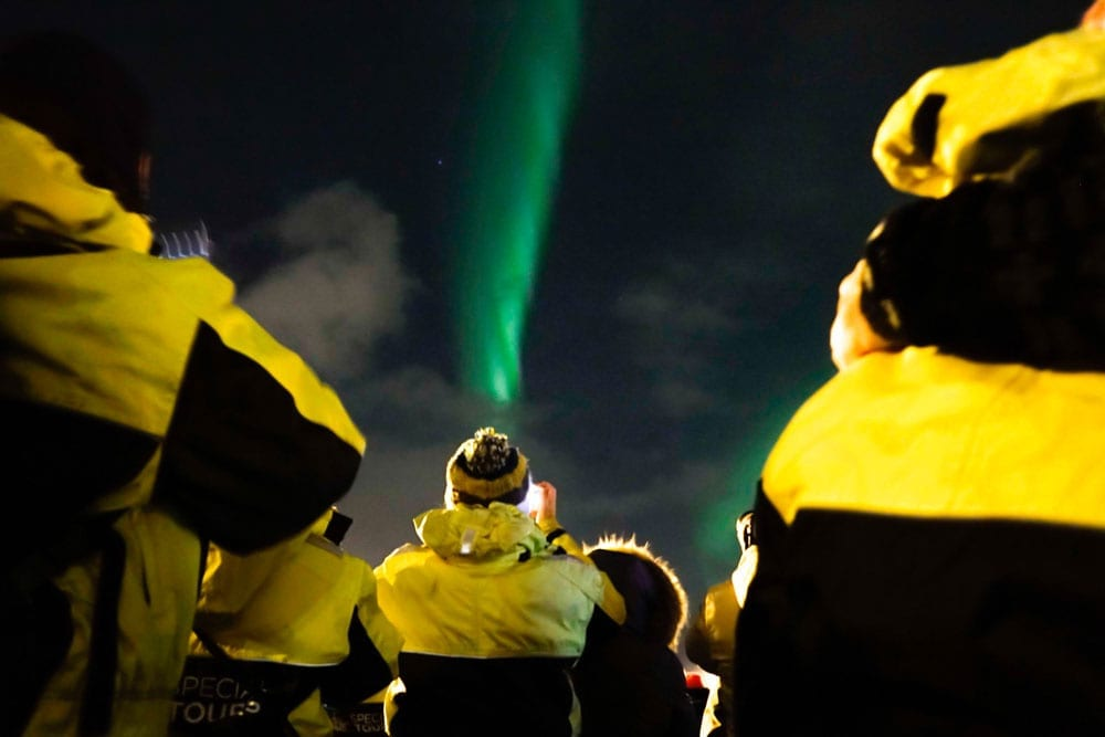Northern-light-boat-tour-Iceland