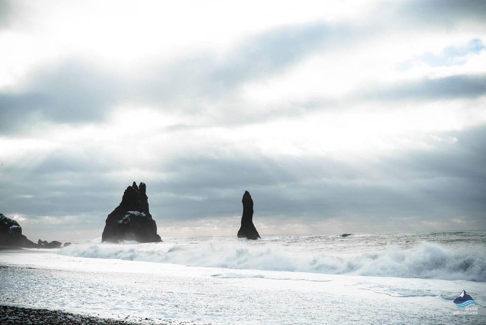 Reynisfjara-black-beach-iceland