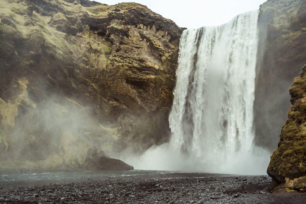 Skogafoss-Waterfall-South-Coast-Iceland