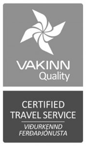 Vakinn Quality Certified Travel Service